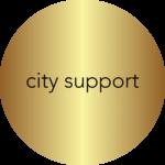 Citysupport s.r.o.